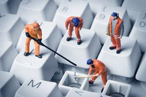 Programska oprema in operacijski sistemi