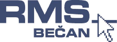 RMS Bečan